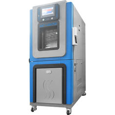 Constant Temperature Humidity Environmental Test Chambers