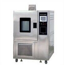 Cina Stainless Steel Ozone Accelerated Weathering Tester To Test Rubber Products Distributor