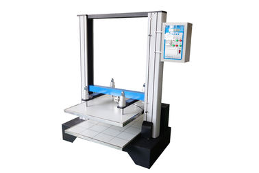 Karton Compression Tester