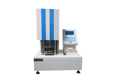 Cina High Pressure Paper Testing Equipments FOR Fabric Bursting Strength Distributor