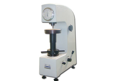 Karet Testing Machine
